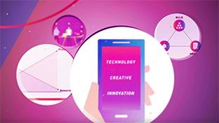 software house, web design, app development , e-commence ,technology stack , web developer , web design company , web development company , coding websites ,android developer, apple developer