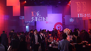 Event Organizer ,  event agency, event agency in Thailand , exhibition design , fair design , event planner , event management , event management companies , exhibition stand design